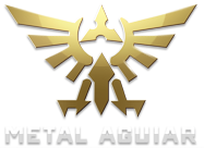 Metal Aguiar